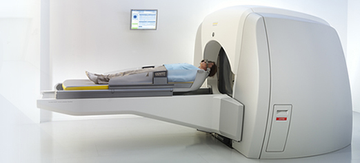 gamma-knife-treatment