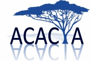 logo_acacia_694x472_acf_cropped