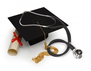medical-degree