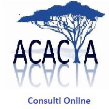acacia225x225