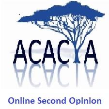 acacia225x225 ing